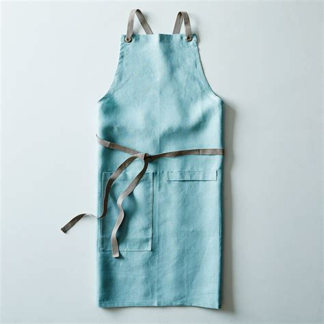 apron pattern modern the origins of modern apron design