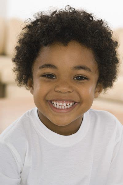 infant african american boy twist hairstykes how to care for black kids hair livestrong com