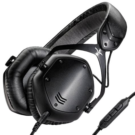 best headphones for metal 200 best noise cancelling headphones for 200 and less