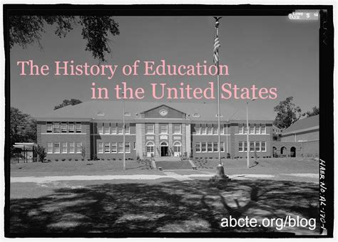 another day in the of america a chronicle of ten lives books 11 facts about the history of education in america