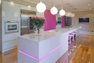 modern kitchen colors purple and pink kitchen colors adding retro vibe to modern
