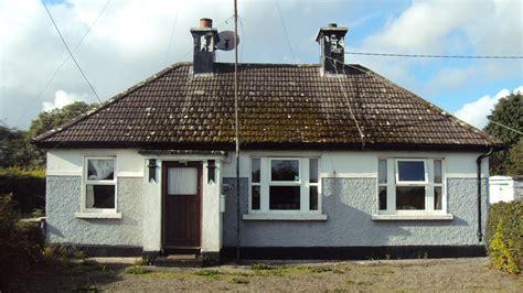 before after a modern cottage mckenna associates architect building surveyor trim