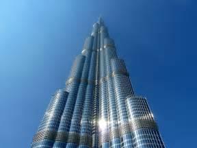 burj khalifa void matters architecture middle east burj khalifa