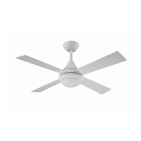 fantasia sigma 42 inhc ceiling fan light ceiling fan with