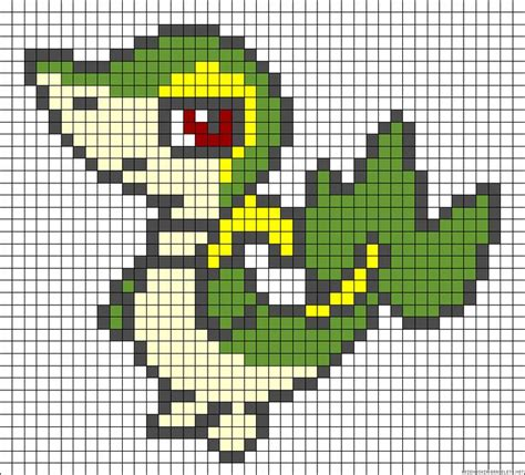 bead templates perler bead templates images images