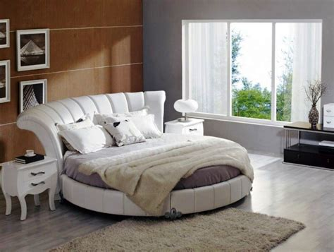 round bed bedroom sets 20 unique round bed design ideas for your bedroom