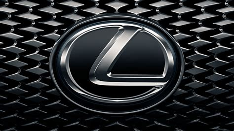 lexus is300 logo wallpaper lexus logo hd wallpaper hd