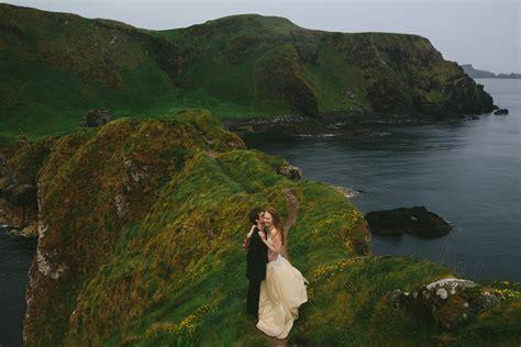 Wedding Photographer Northern Ireland & Scotland   Fraser