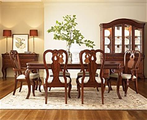 louis philippe dining room furniture bordeaux louis philippe style dining room furniture