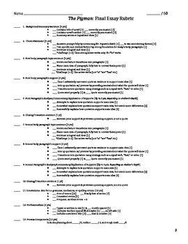contoh application letter yg baik contoh surat lamaran kerja menarik ben ballet