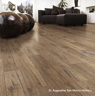 Palmetto Road Laminate Flooring   Crystal Carpet