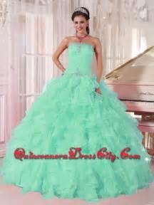 aqua color dress aqua green color dress