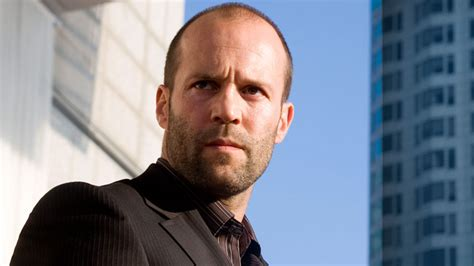 film jason statham vf trailer du film hyper tension hyper tension bande