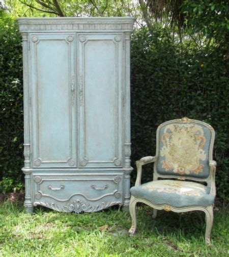 chalk paint naples fl 17 best images about chalk paint on antiques