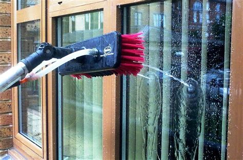 house and window cleaning home pressure washing new look exterior cleaning