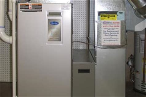 carrier comfort 92 gas furnace carrier furnace new carrier furnace cost