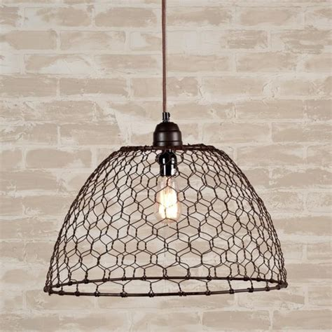 Diy Pendant Light Shade Pendant L Your Diy Style Simply Tale