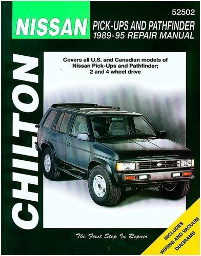 chilton car manuals free download 1992 hyundai scoupe windshield wipe control list repair manual general 1992 nissan d21 pickup o reilly auto parts