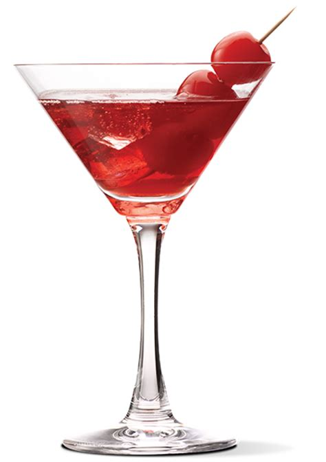 martini cherry cherry cheesecake martini mike s mart
