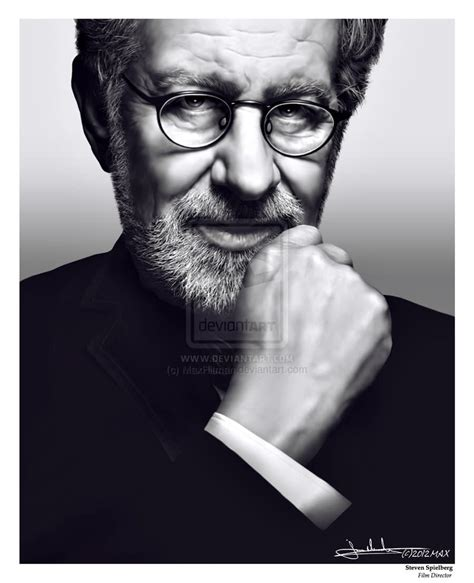 biography film director steven spielberg net worth 2017 bio wiki renewed