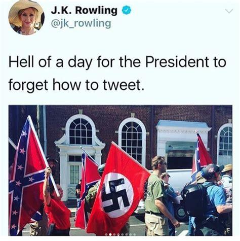 Va Memes - charlottesville memes top 10 protest