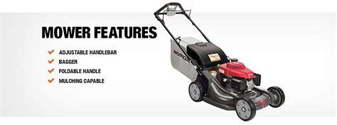 honda lawn mower engine diagram honda 160 mower ohc engine diagram honda lawn engine