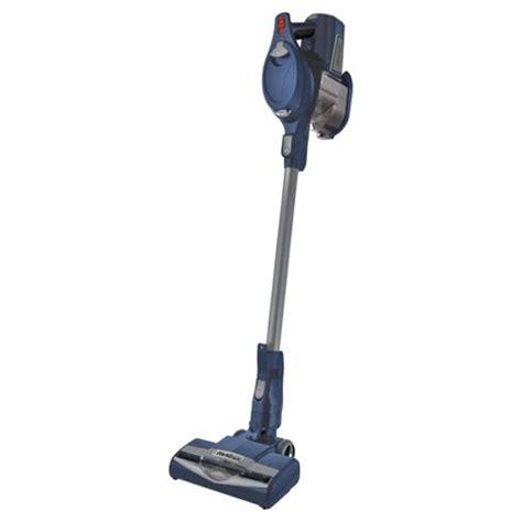 Vacuum Cleaner Tesco buy shark hv300 corded bagless stick vacuum cleaner from our handstick vacuum cleaners range tesco