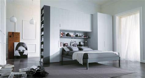 enrico esente arredamenti camere da letto enrico esente petrapapae m cozy apt on