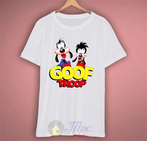 Bali 02 T Shirt Size M goof troop unisex premium t shirt size s m l xl 2xl