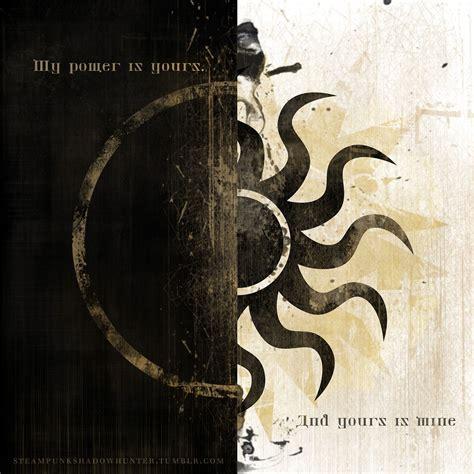 Siege And The Grisha Trilogy the grisha trilogy by leigh bardugo talk nerdy to me