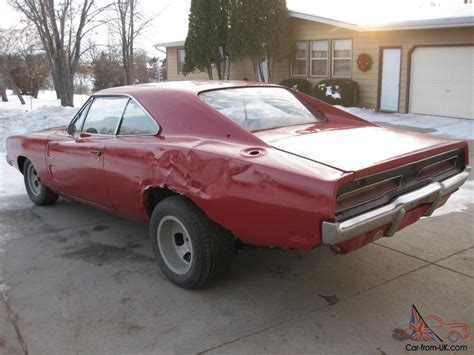 70 charger for sale 70 charger for sale project html autos weblog