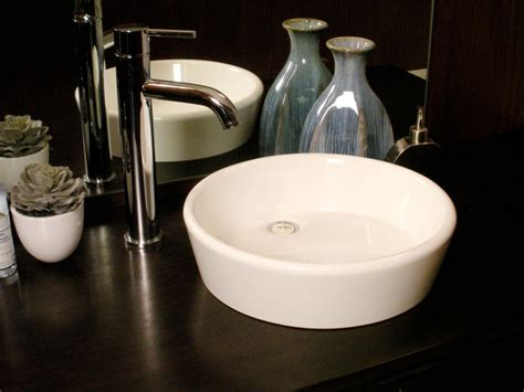 crazy bathroom ideas matt muenster s 8 crazy bathroom remodeling ideas diy