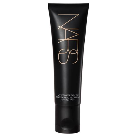nars cosmetics sale nars cosmetics velvet matte skin tint 50ml free shipping