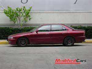 2003 Mitsubishi Galant Reliability 2012 Mitsubishi Galant Review Ratings Specs Prices And