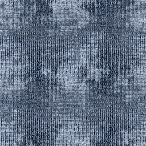 seamless knit pattern photoshop knitted fabric texture