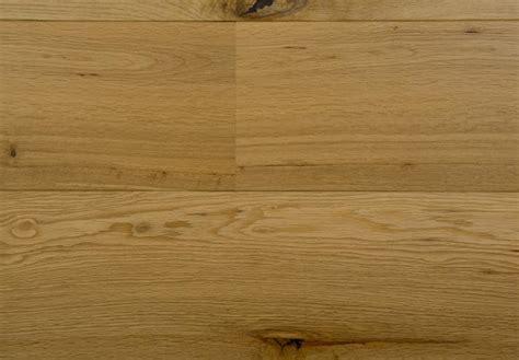 hardwood floors for sale flooring home depot flooring