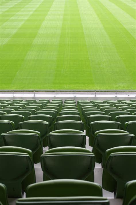 bleacher section need bleacher replacement parts carroll seating can help