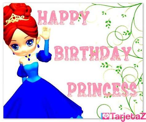 imagenes en ingles de cumpleaños tarjetas de cumplea 241 os en ingl 233 s tarjetaz