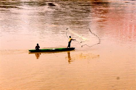 Sejarah Sumatera The History Of Sumatra By William Marsdenfrs kala kondisi sungai sungai di jambi makin memprihatinkan