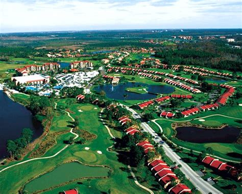 orange lake country club florida usa buy and sell