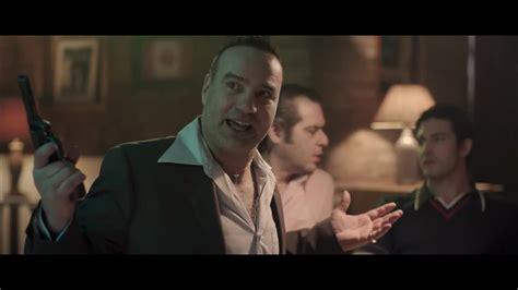 film cina mafia film mafia quelles sont vos r 233 f 233 rences favorites en la