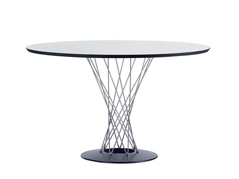Vitra Dining Table Buy The Vitra Noguchi Dining Table At Nest Co Uk