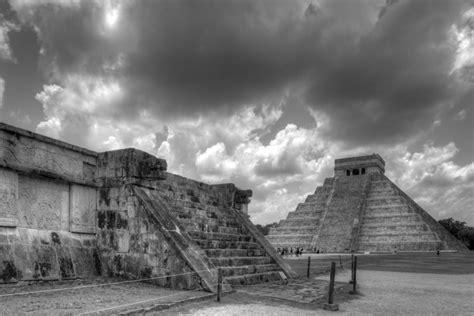 imagenes de ruinas aztecas las 10 ruinas mayas m 225 s espectaculares riviera maya