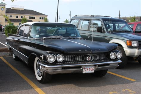 High End Interior Doors Bangshift Com Question Of The Day Which Buick Electra 225