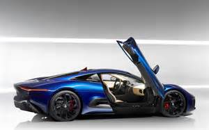 Jaguar Sport Jaguar Sports Car Jaguar Car Wallpapers