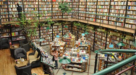 augusta the best city in new seriously books the 5 best bookstores in mexico city literary hub