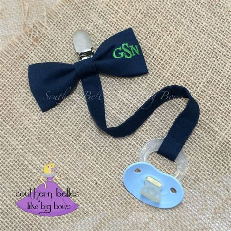 Monogrammed Baby Shower Gifts by The 25 Best Personalized Baby Gifts Ideas On