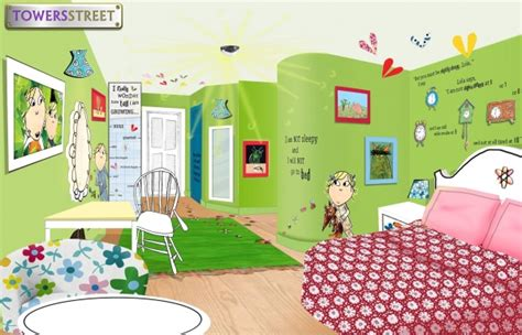 lola s room towersstreet gallery and lola bedroom and lola bedroom your premier alton