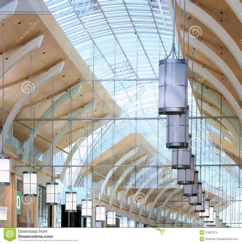 Ceiling Centre by Shopping Mall Ceiling Royalty Free Stock Images Image