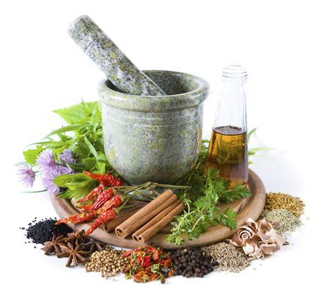 herbal medicine alternative health clinic high peak
